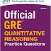 GRE Words from the New ETS Books