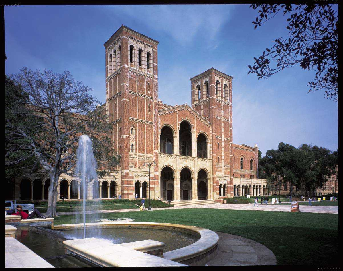 university of california admission essay Freshman requirements: how to apply to uc riverside meet the examination requirement by taking the act plus writing or sat with essay.