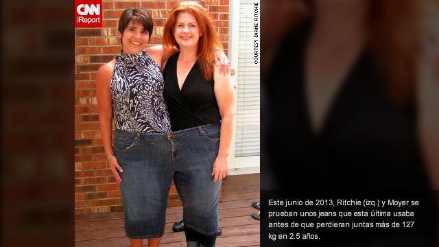 necesito bajar de peso urgente, motivacion para bajar de peso, Cómo Motivarme Para Bajar de Peso