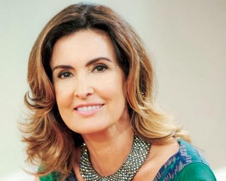 Corte de cabelo ideal aos 50 anos