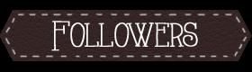 Followers title