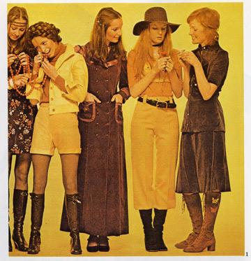 Only Fashion Latest Fashion Fashion Updates Fashion In 2012 1970 Fashion