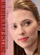 wallpot: Scarlett Johansson scarlett scarlett johansson