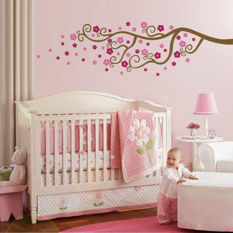 multinotas pegatinas decoraci n habitaci n del bebe