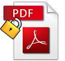 proteger los archivos PDF con contraseña