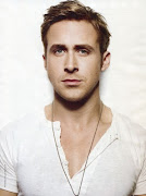 To beard or not to beard? That is the question. Ryan Gosling