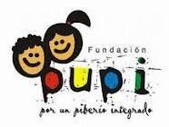 Fundación Pupi