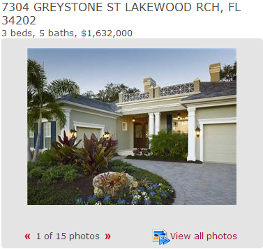 7304+Greystone+St+-+Home+for+sale+at+Lak