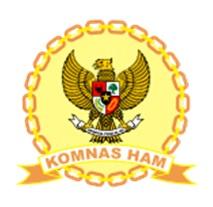 Logo Komnas Perempuan
