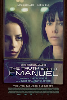 Ver The Truth About Emanuel Online Gratis Pelicula Completa