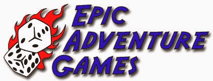 Epic Adventure Game to Win a Prize - Capri Sun Coupons