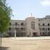 Saint Joseph's College