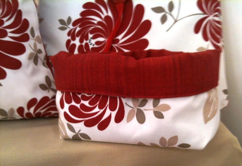 creare cuscini particolari