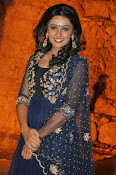 Tejaswi glam pics at Kerintha audio-thumbnail-5