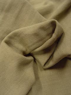 Doube Gaze pur Coton