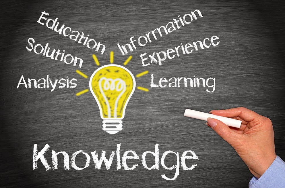 domain knowledge, domain specific knowlaedge, domain knowledge definition, define domain knowledge, domain knowledge meaning, domain knowledge means, domain knowledge in it