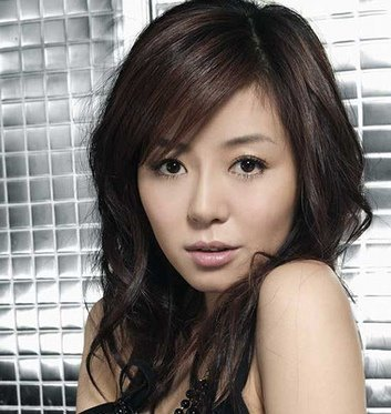 Japanese Hairstyle Gallery   Japanese Girls Haircut Ideas