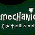 Unmechanical: Extended - La date de sortie est confirmé