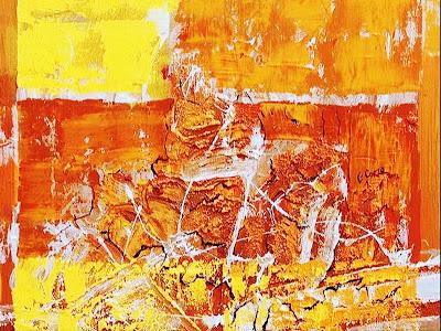 cuadros-abstractos-modernos-pintura-abstracta-oleo