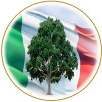 Guarda un albero genealogico interattivo
