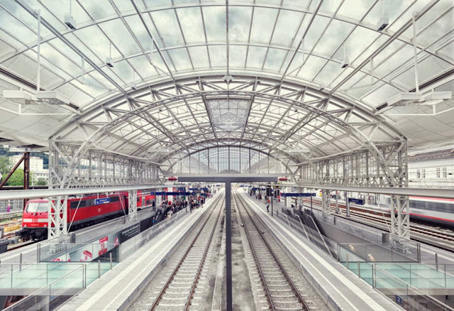 06-Central-Station-Salzburg-by-Kadawittfeldarchitektur