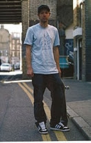 ropa-skater-skate-hombre-moda