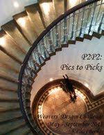 Pic 2 Pick 2 -- 2011