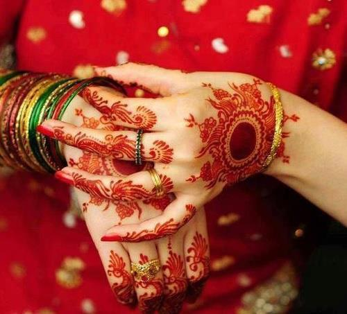 Mehndi Photography Fb : Facebook cool dpz and cover photos awesome mehendi