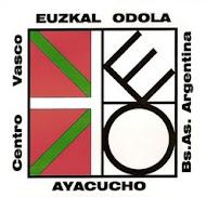 Euskal Odola