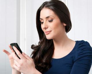 6 Pengaruh negatif Smartphone bagi kesehatan