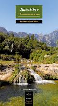 Baix Ebre 17 excursions a peu