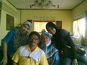 family ku.... :p