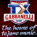 .txgabbanelliradio.