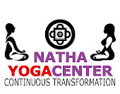Natha Yogacenter - the International Page