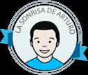 La Sonrisa de Arturo