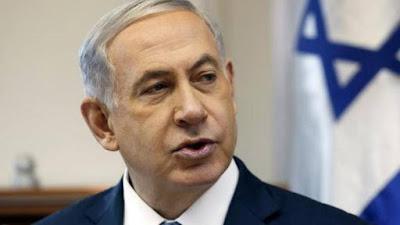 Donald Trump visitará Israel e será recebido por Bibi