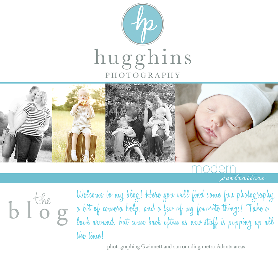 Hugghins Photography