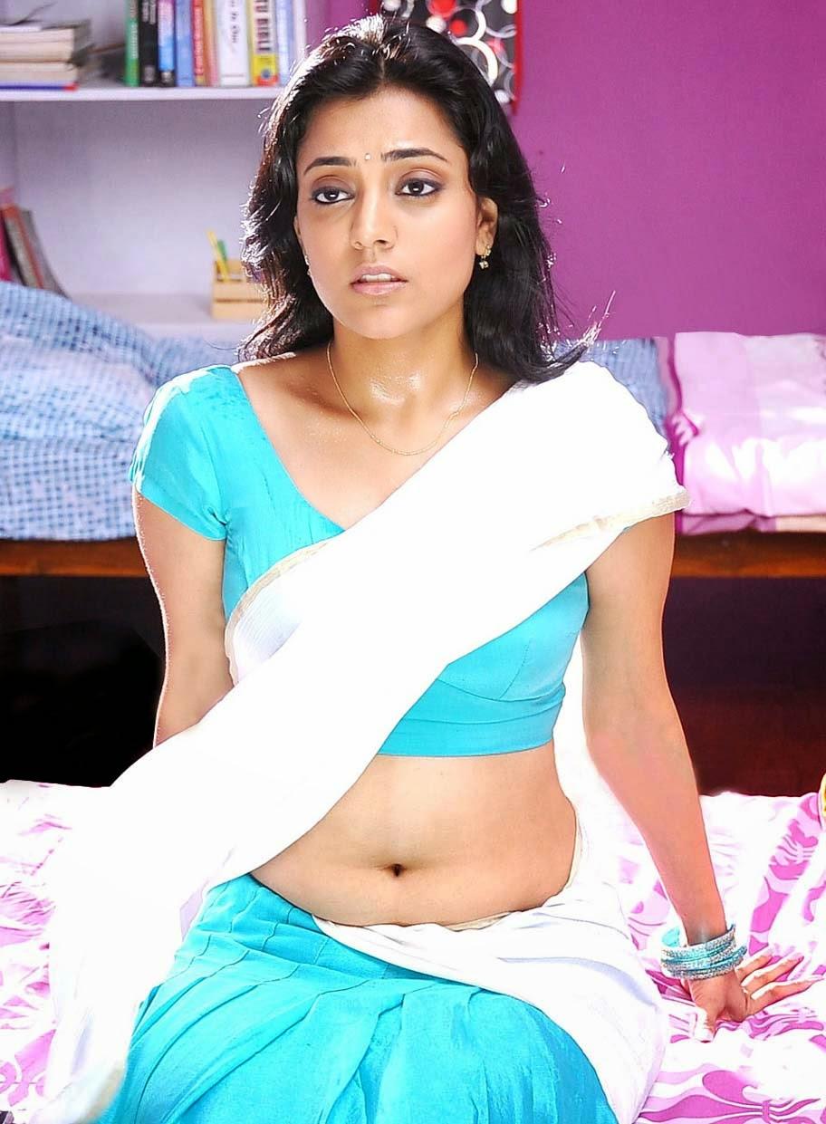 Nisha Agarwal's...