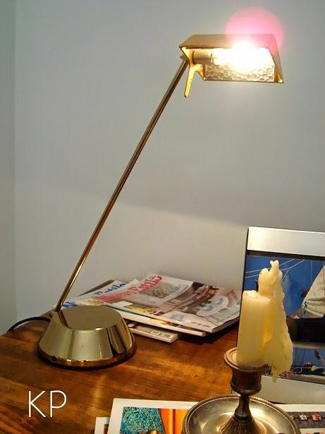 Comprar lámpara despacho fase para escritorio