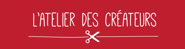 http://www.caen.fr/actualites/2013/11/ouverture-atelier-createurs/