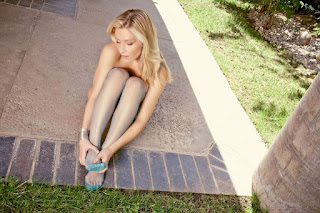 年轻的女孩们 - rs-07_Feb_2012_-_Bethany_-_2993_2pu_0082-748272.jpg