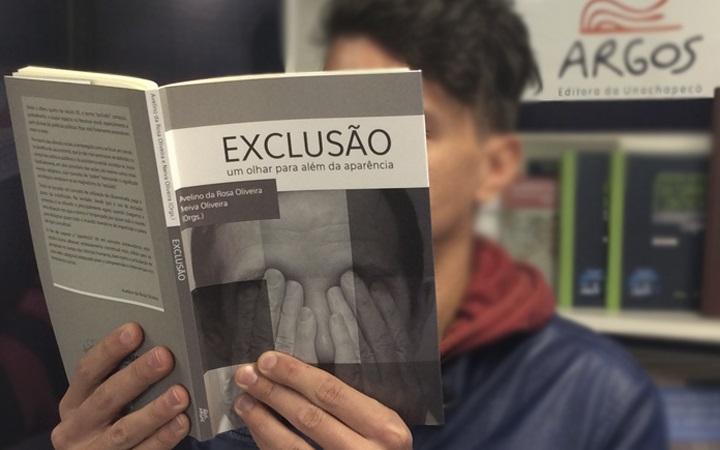 Exclusão: um olhar para além da aparência
