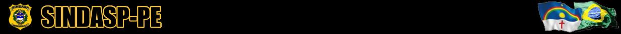 SINDASP-PE