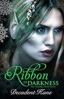 Ribbon of Darkness