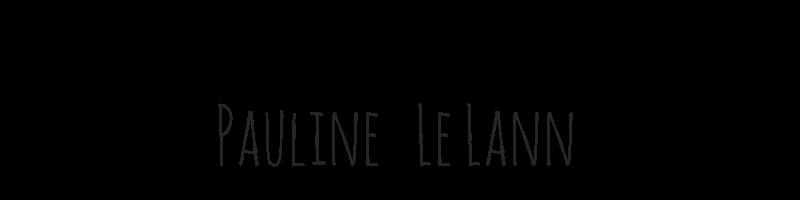Pauline Le Lann