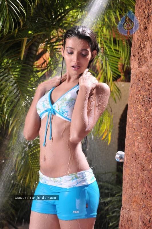 Rinku Ghosh hot