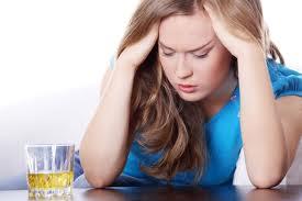Alcoholism Addiction Treatment