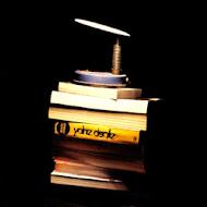 Yeraltı Edebiyatı'na Giriş