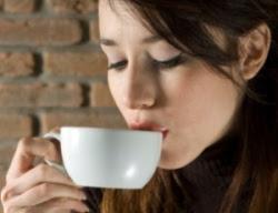 Saat Ramadan, Hati-hati Minum Kopi, Perbanyak Air Putih