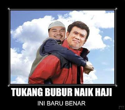 Meme Kocak Rhoma Irama 40 Meme Rhoma Irama Humor 7736